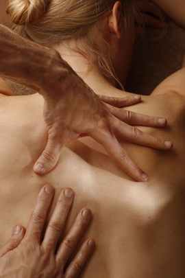 fabrice_escher_photo_massage_californien