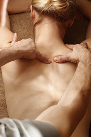 fabrice_escher_photo_technique_massage_californien_2