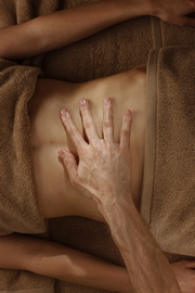 fabrice_escher_photo_technique_massage_californien_3